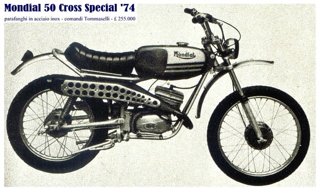 1974-Mondial-Cross-special50-