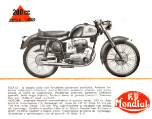 200_extra lusso 1954